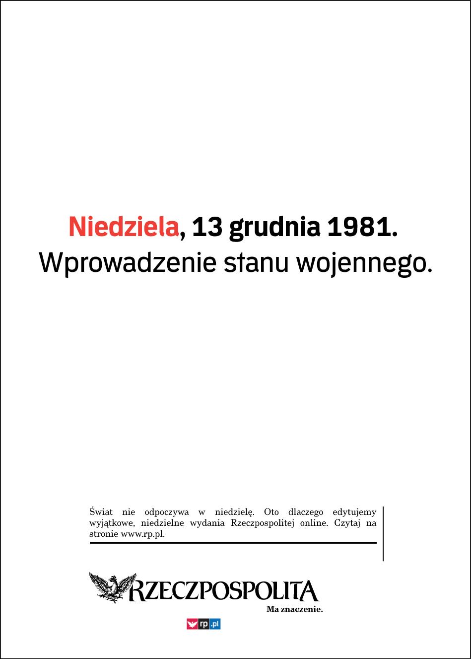 niedziela_3