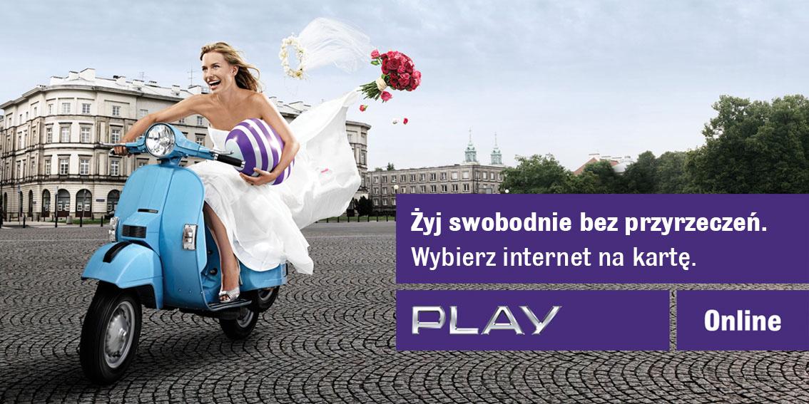 play_online_print
