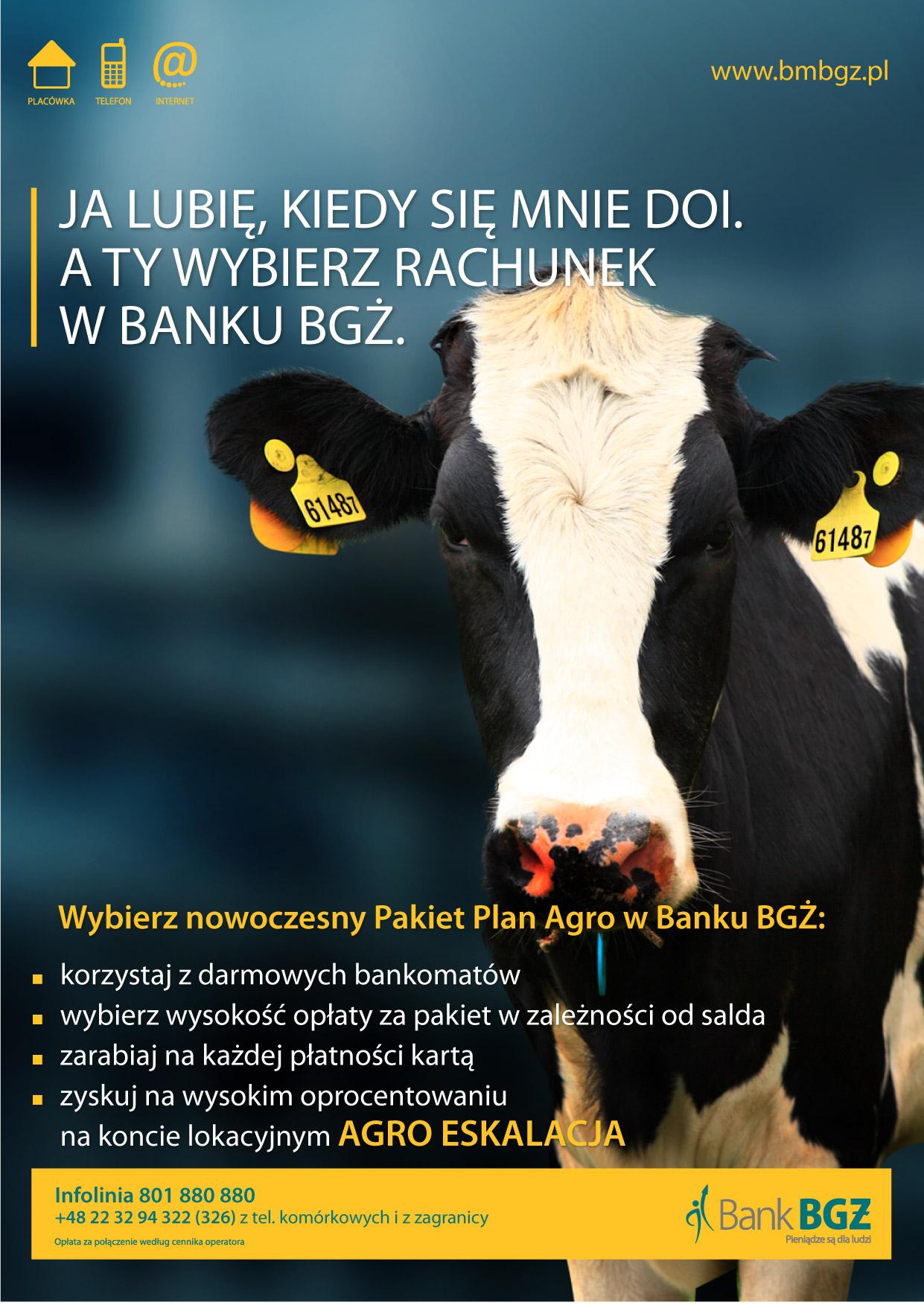 agro-krowa