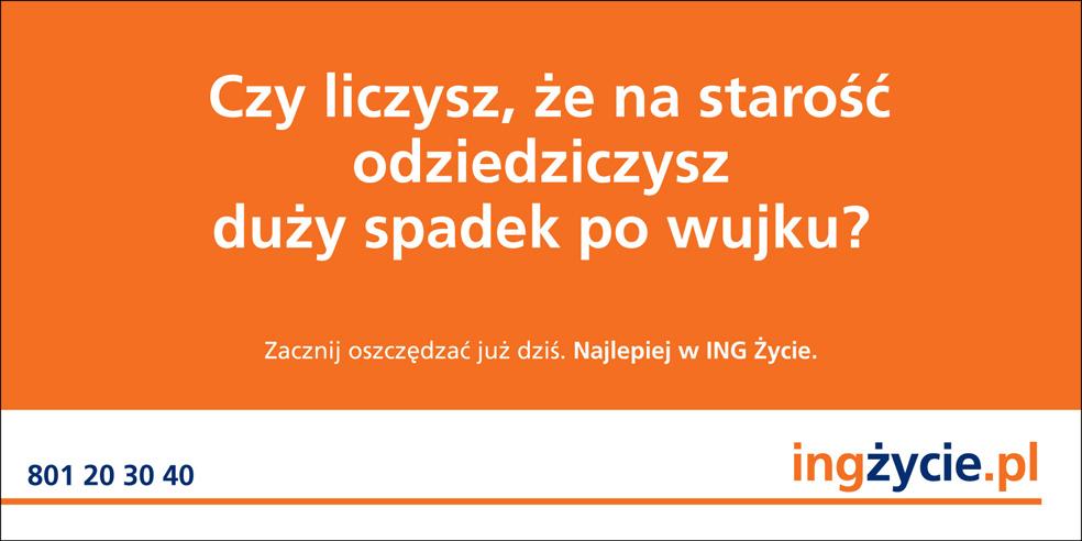 ING-2