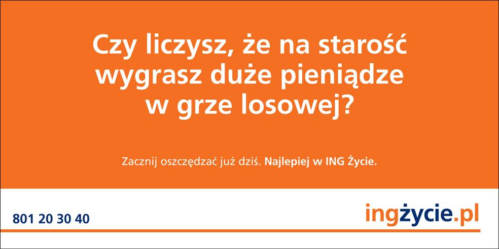 ING-3