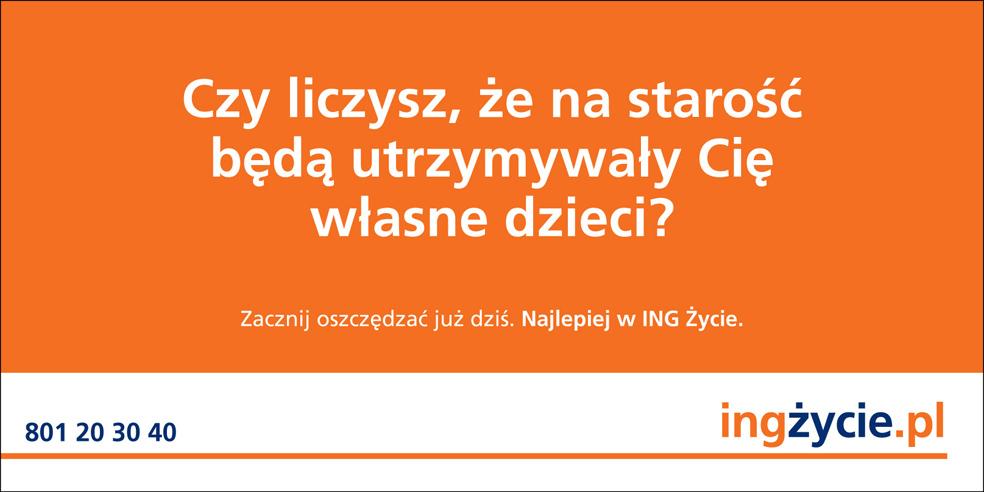 ING-4