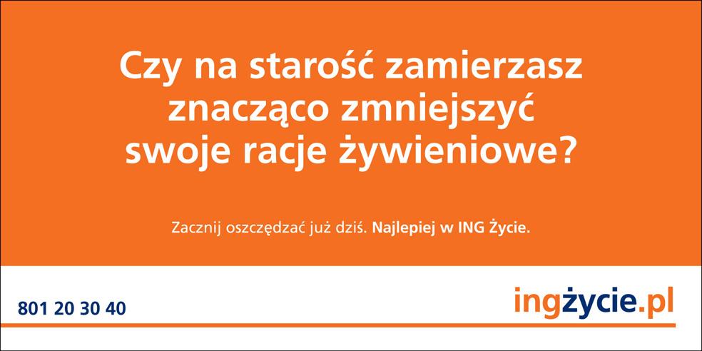 ING-5