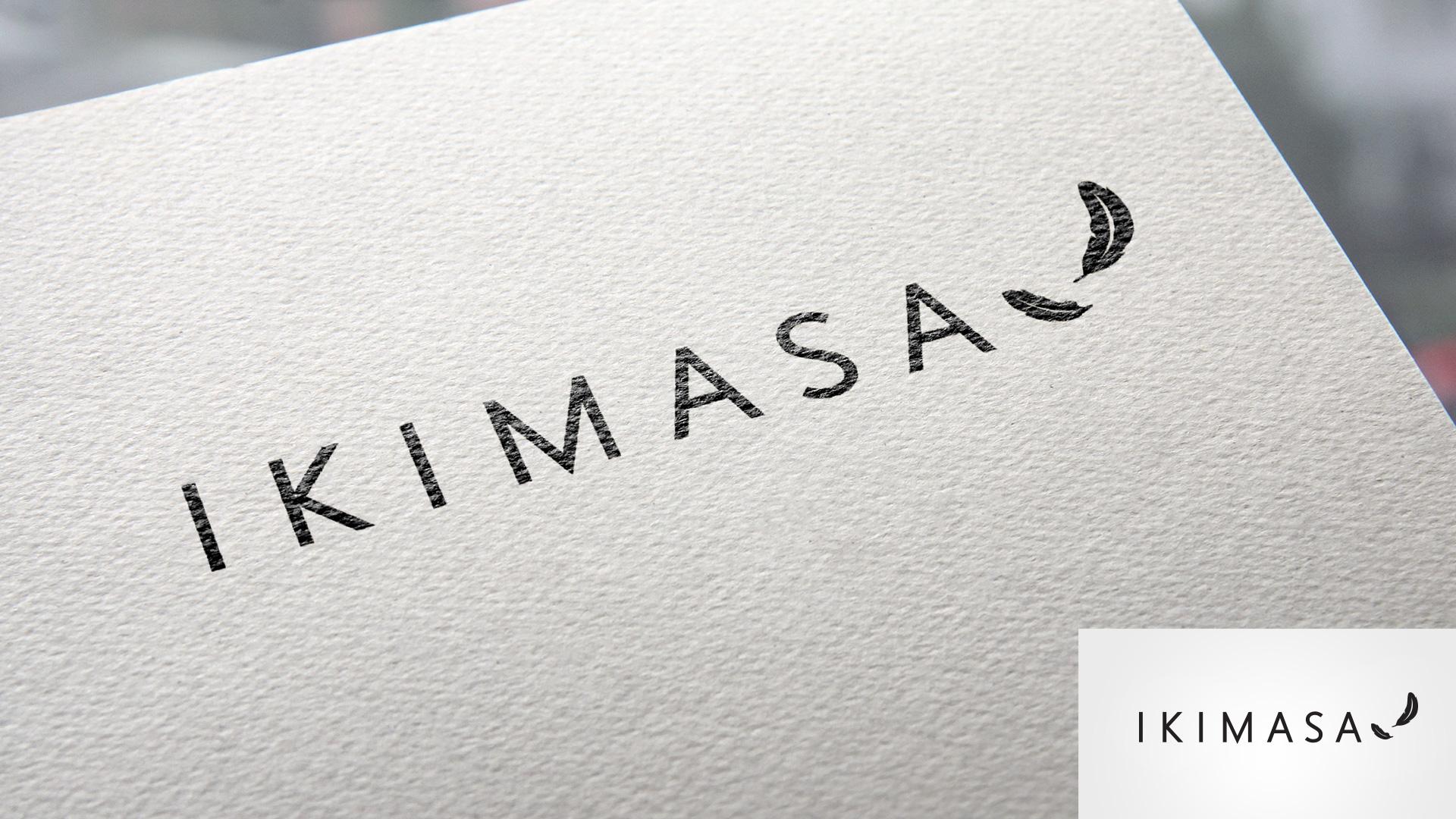 ikimasa-logo-3