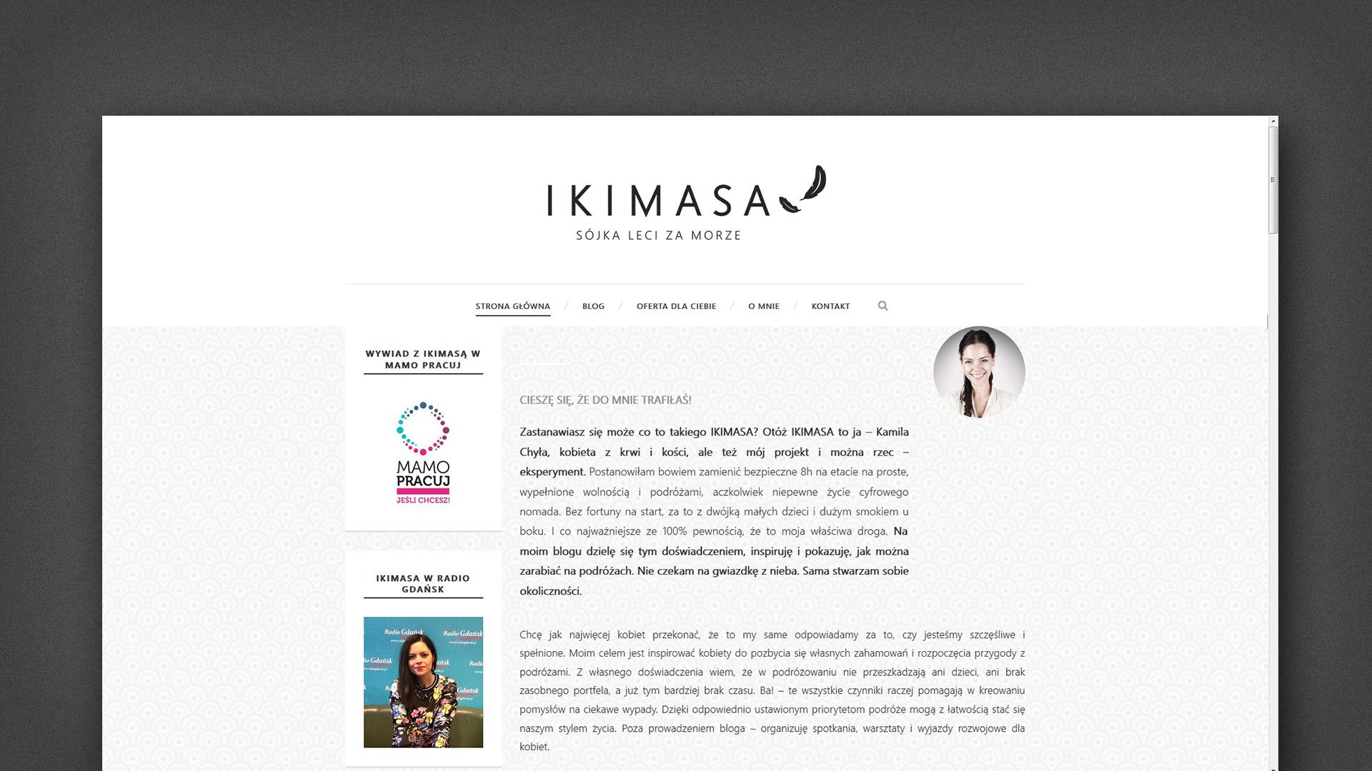 ikimasa-www2