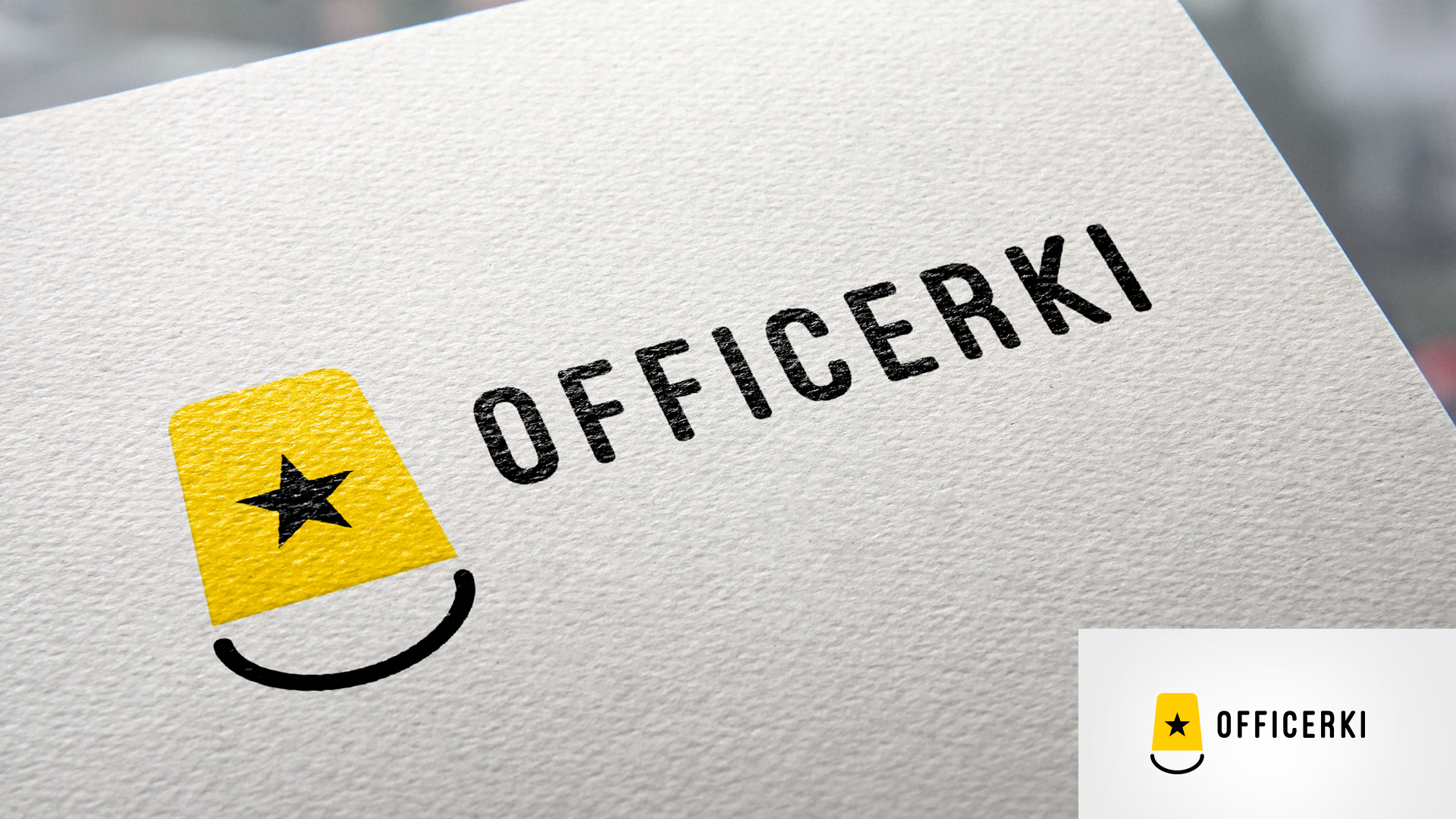 officerki-logo-3